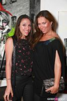 Alec Monopoly's 'Park Place' Gallery Opening #20