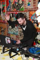 Alec Monopoly's 'Park Place' Gallery Opening #24