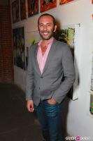 Alec Monopoly's 'Park Place' Gallery Opening #27