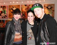 Alec Monopoly's 'Park Place' Gallery Opening #49