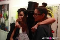 Alec Monopoly's 'Park Place' Gallery Opening #51