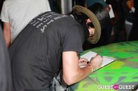 Alec Monopoly's 'Park Place' Gallery Opening #56