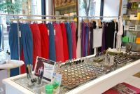 Face Stockholm Presents Trunk Show featuring Marchuska  #11