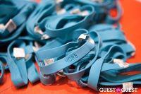 Ovarian Cancer National Alliance Silent Auction #175