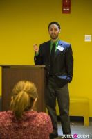Echoing Green - Social Change Across Sectors #30