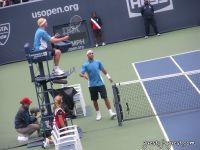US Open tennis #55