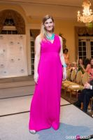 14th Annual Toast to Fashion #158