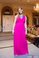 14th Annual Toast to Fashion #159