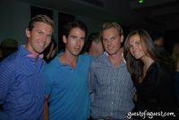 US Open-Opening Party By Heineken #3