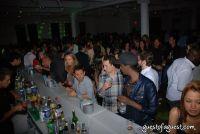 US Open-Opening Party By Heineken #8