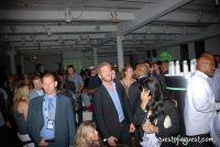 US Open-Opening Party By Heineken #11
