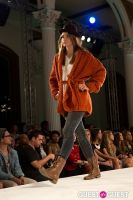 Linden LA + Madisonpark Collective + GO RED for Women LAFW #35