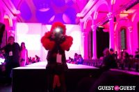 Linden LA + Madisonpark Collective + GO RED for Women LAFW #46