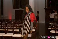 Linden LA + Madisonpark Collective + GO RED for Women LAFW #55