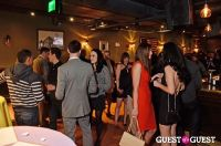 Sip With Socialites March Happy Hour #31