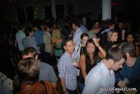 US Open-Opening Party By Heineken #42