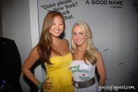 US Open-Opening Party By Heineken #45