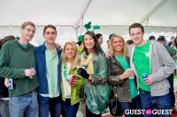 The Inaugural Blarney Bash #43
