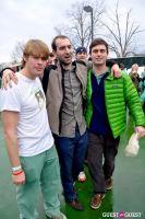 The Inaugural Blarney Bash #75