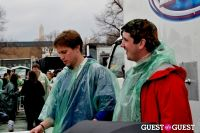 The Inaugural Blarney Bash #88