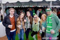 The Inaugural Blarney Bash #90