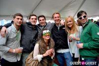 The Inaugural Blarney Bash #114