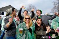 The Inaugural Blarney Bash #119