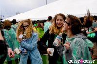 The Inaugural Blarney Bash #132
