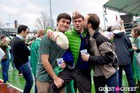 The Inaugural Blarney Bash #142