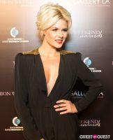 L.A. Fashion Weekend Awards #2