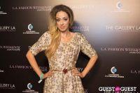 L.A. Fashion Weekend Awards #3