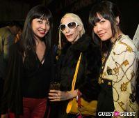 L.A. Fashion Weekend Awards #8
