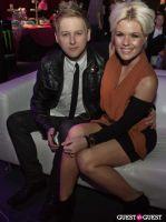 L.A. Fashion Weekend Awards #10