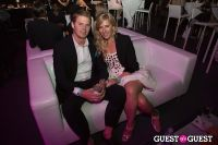 L.A. Fashion Weekend Awards #11