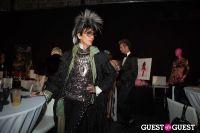 L.A. Fashion Weekend Awards #12