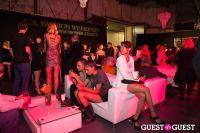 L.A. Fashion Weekend Awards #14
