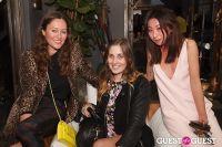 Tastemakers Urban Zen Garden Party #30