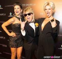 L.A. Fashion Weekend Awards #16