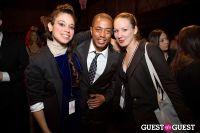 L.A. Fashion Weekend Awards #18
