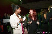 L.A. Fashion Weekend Awards #19