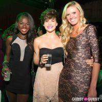 L.A. Fashion Weekend Awards #24