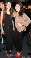 L.A. Fashion Weekend Awards #27