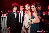 L.A. Fashion Weekend Awards #28