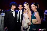 L.A. Fashion Weekend Awards #29