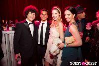 L.A. Fashion Weekend Awards #30