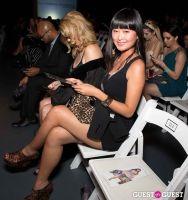 L.A. Fashion Weekend Awards #32