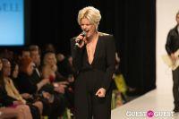 L.A. Fashion Weekend Awards #34