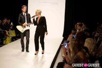 L.A. Fashion Weekend Awards #36