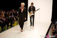 L.A. Fashion Weekend Awards #38