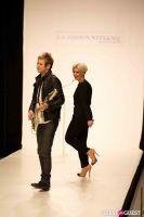 L.A. Fashion Weekend Awards #39